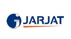 Logo Carrosserie Jarjat