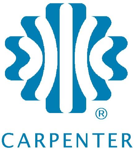 Logo Carpenter