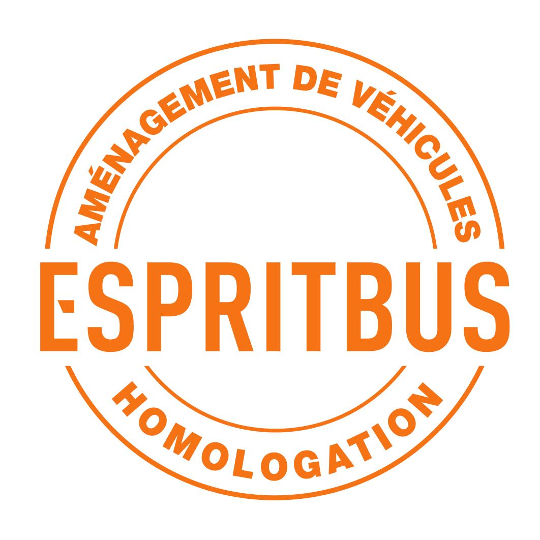 Logo Esprit Bus
