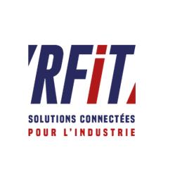 Logo RFIT