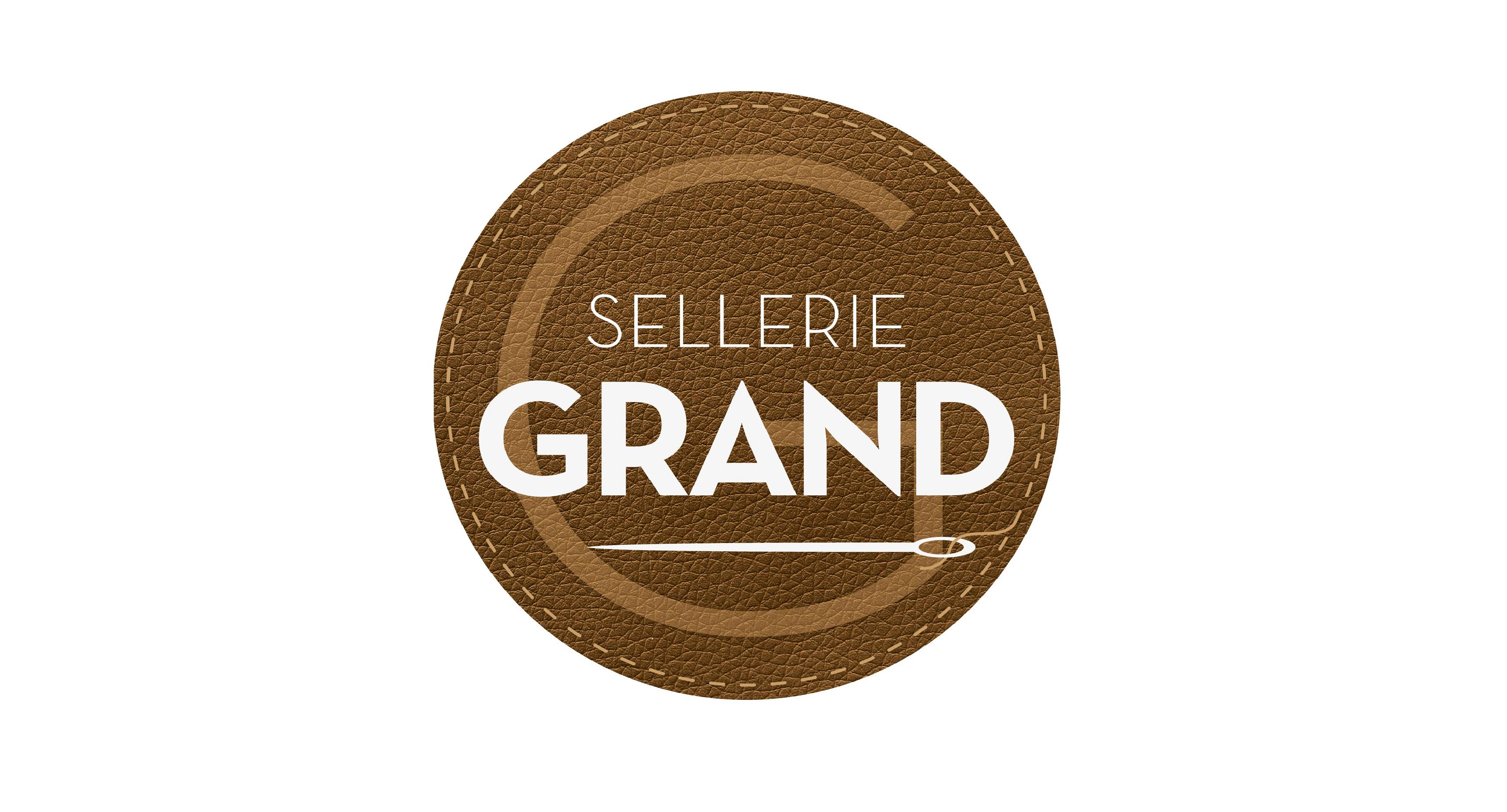 Logo Sellerie