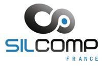 Logo SILCOMP