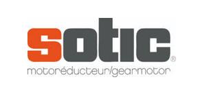 Logo SOTIC