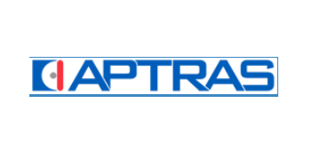 Logo Aptras