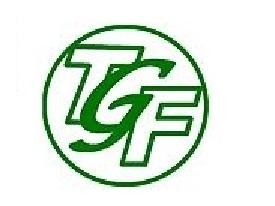 Logo Transports Gardon