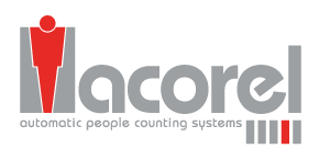 Logo Acorel