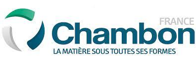 Logo Chambon SAS
